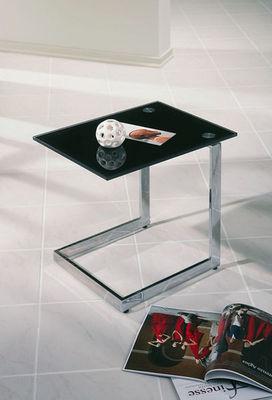 Miliboo - Beistelltisch-Miliboo-OLANDA table d'appoint