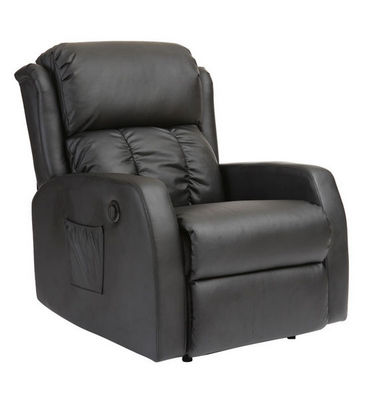 Miliboo - Ruhesessel-Miliboo-GALLER FAUTEUIL RELAX