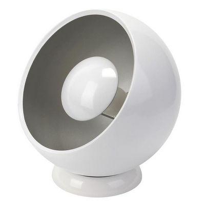 La Chaise Longue - Tischlampen-La Chaise Longue-Lampe design Cosmo