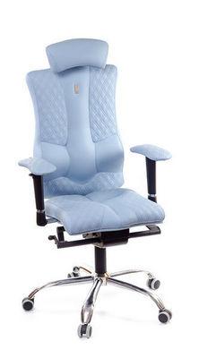 KULIK SYSTEM - Ergonomischer Stuhl-KULIK SYSTEM-Elegance