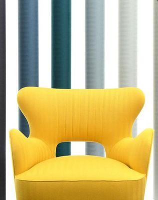 LELIEVRE - Sitzmöbel Stoff-LELIEVRE-Tailor