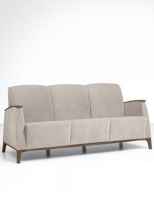 PIAVAL - Sofa 3-Sitzer-PIAVAL-MAMY--