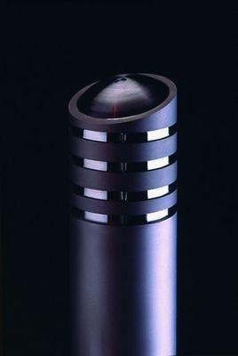 ELEMENT DESIGNMOEBEL - Leuchtpfosten-ELEMENT DESIGNMOEBEL-EL 101