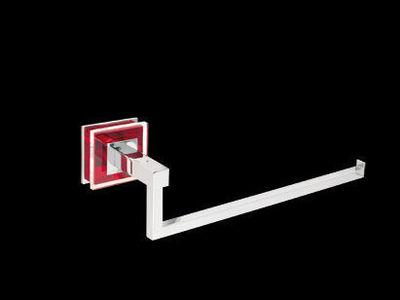 Accesorios de baño PyP - Handtuchring-Accesorios de baño PyP-RU-04