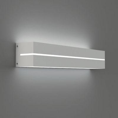 Metalmek - -Metalmek-Vago 8521 D/I