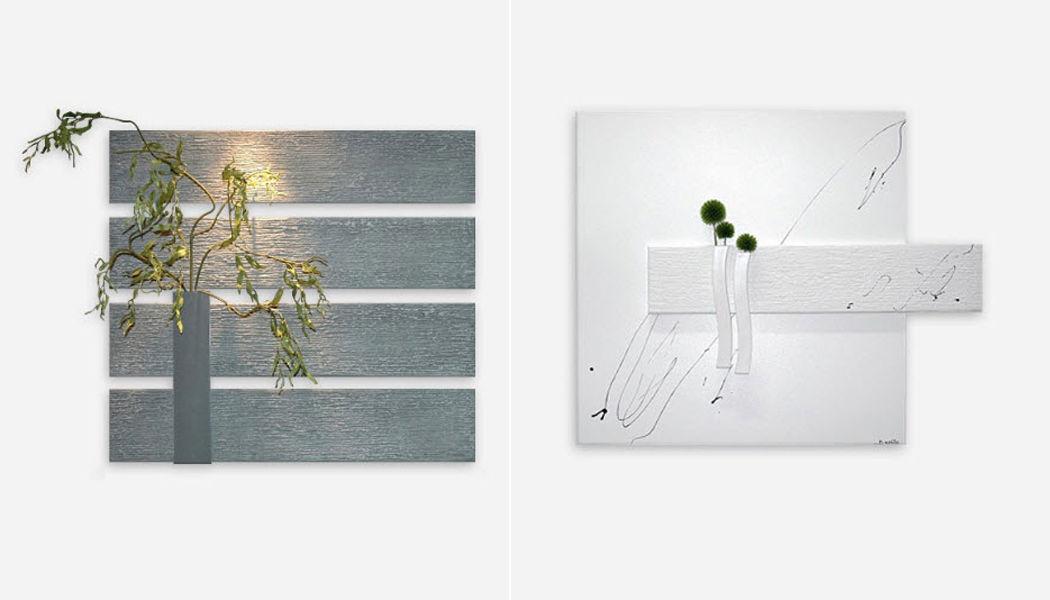 Id Moreres Obra contemporánea Pintura Arte  |
