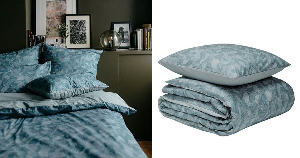 A DEMAIN Juego de cama Adornos y accesorios de cama Ropa de Casa  |