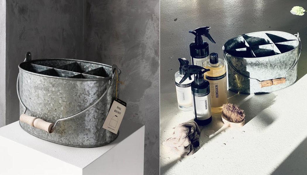 HUMDAKIN Cubo para limpieza Artículos de bricolaje Mantenimiento  |