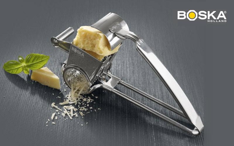 Boska Rallador de queso Amasadoras y empastadoras Cocina Accesorios  |