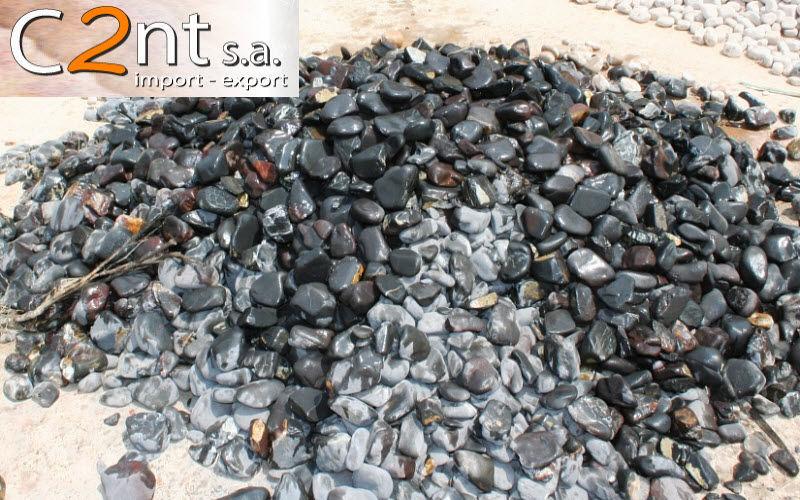 C2nt Suelo de guijarros Revestimientos para suelos Suelos  |