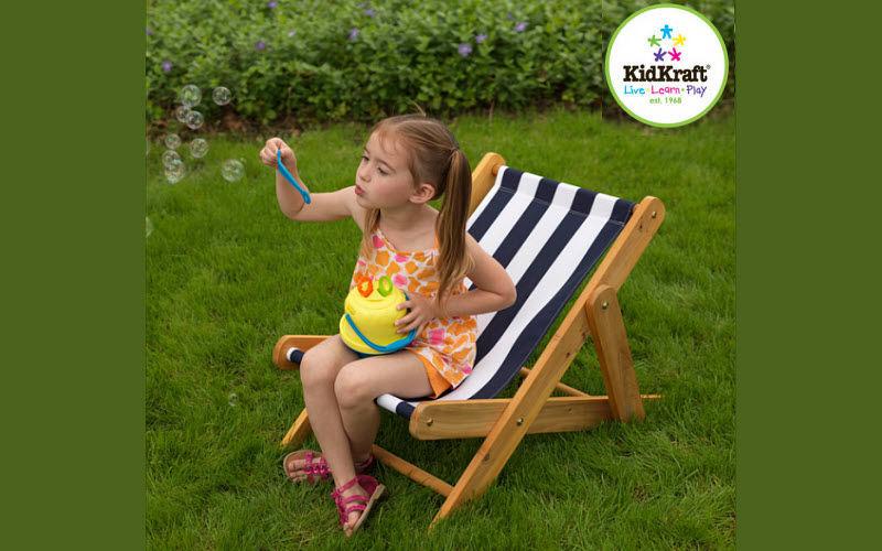 KidKraft  Sillas para niño El mundo del niño   |