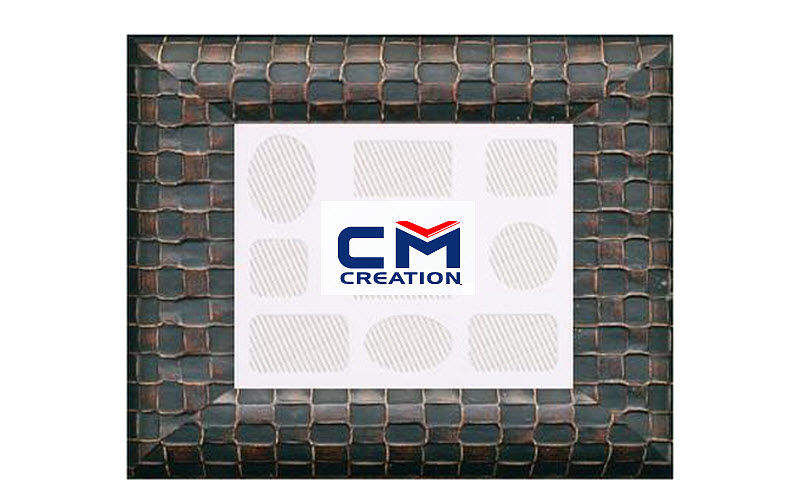 Cm Creation Marco multivistas Cuadros Objetos decorativos  |
