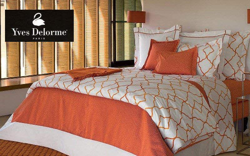 Yves Delorme Juego de cama Adornos y accesorios de cama Ropa de Casa  |