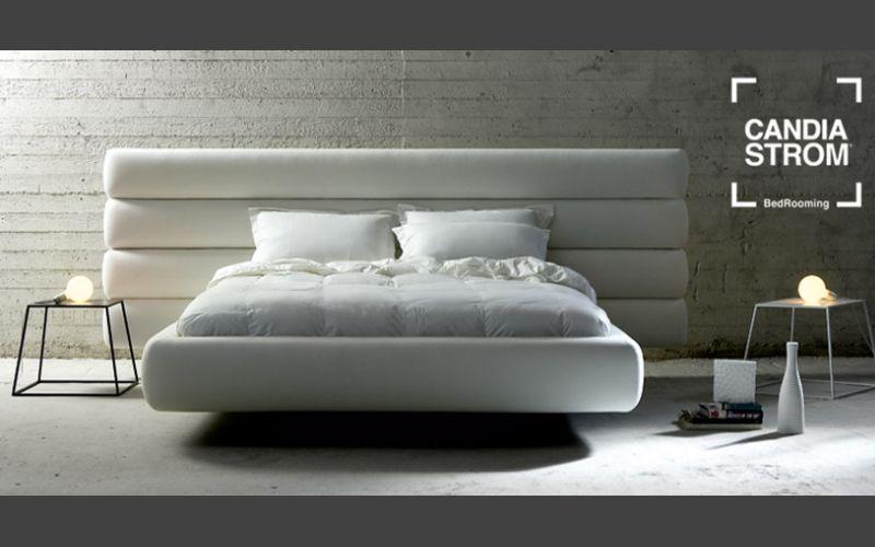 CANDIA STROM Almohada Cojines, almohadas & fundas de almohada Ropa de Casa  |