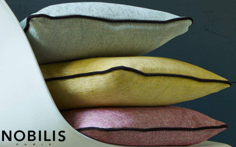 Eun Il Lee Funda de cojín Cojines, almohadas & fundas de almohada Ropa de Casa  |