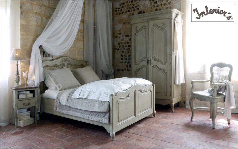 Dormitorio | R�stico