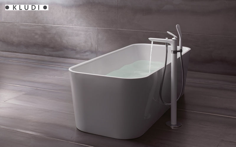 Kludi Mezclador baño Grifería Baño Sanitarios Baño | Design Contemporáneo