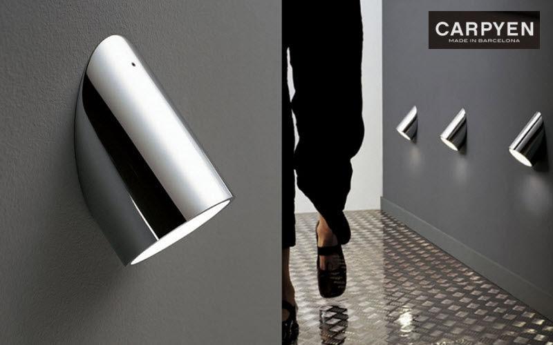 CARPYEN Foco proyector Puntos de luz Iluminación Interior  |