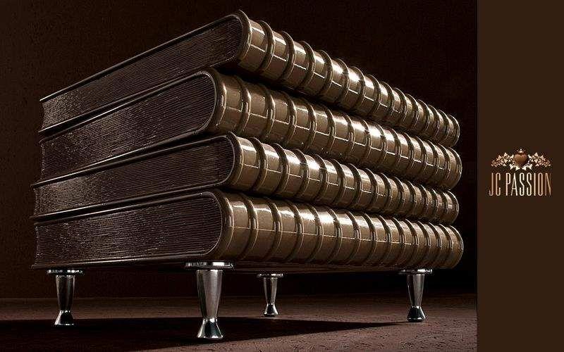 JC Passion Mesa de sofá Mesas de centro Mesas & diverso  |