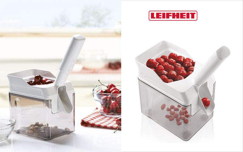 LEIFHEIT Deshuesador de cerezas Utensilios de cocina Cocina Accesorios  |