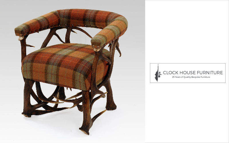 CLOCK HOUSE FURNITURE  |
