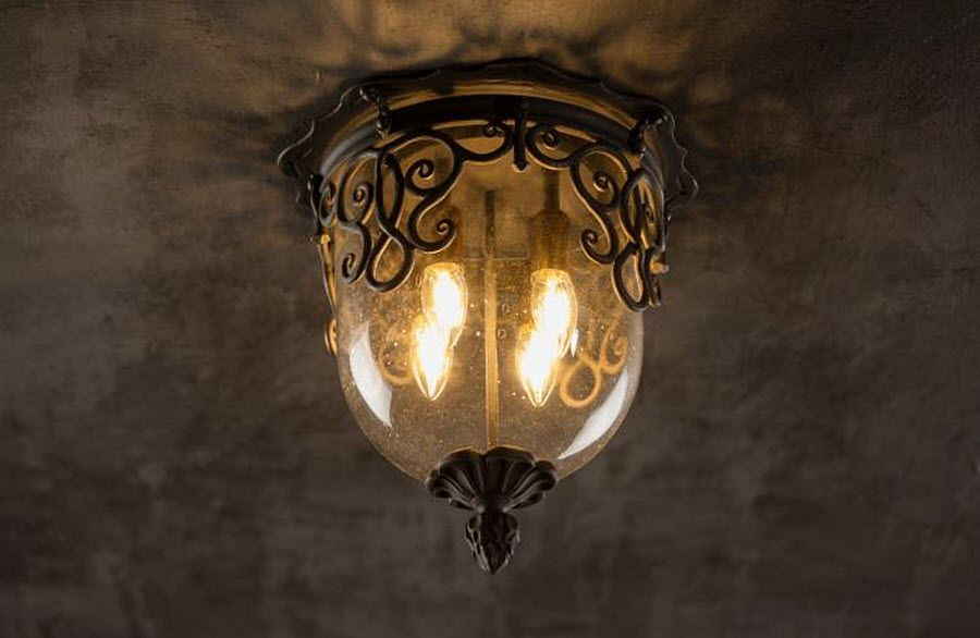 ROBERS Plafón Luminarias suspendidas Iluminación Interior  |