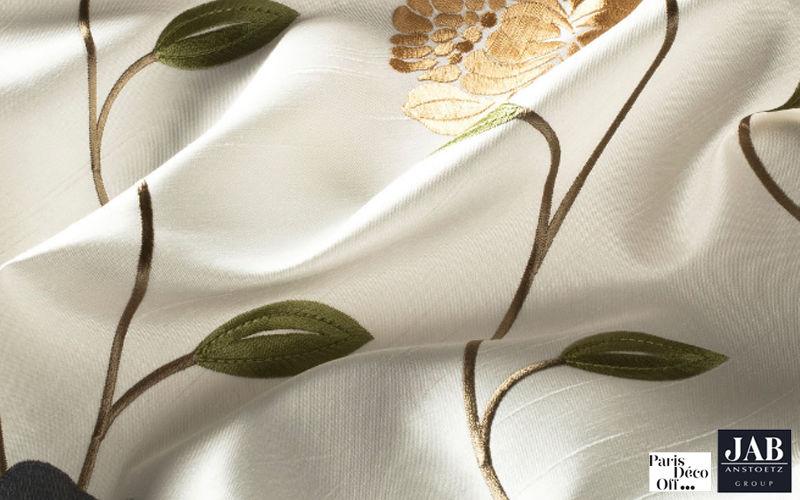 JAB Anstoetz Tela para tapicerías Telas decorativas Tejidos Cortinas Pasamanería  |