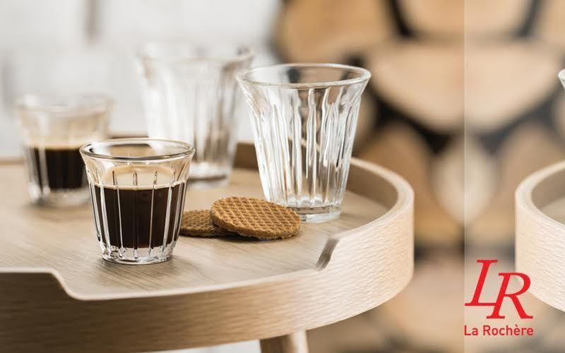 La Rochere Taza de café Tazas Vajilla  |