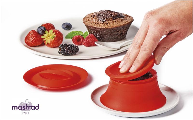 Mastrad Molde para pasteles Moldes Cocción  |