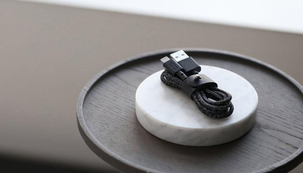 NATIVE UNION cable iphone Aparatos técnicos & digitales High-tech   