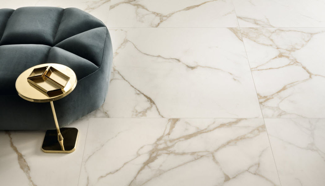 SURFACE Baldosas de mármol para suelo Baldosas para suelo Suelos  |