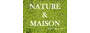 Nature et Maison