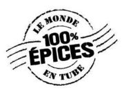 Le Monde En Tube