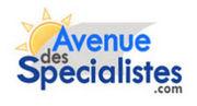 Avenue Des Specialistes.com