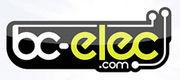 BC-ELEC