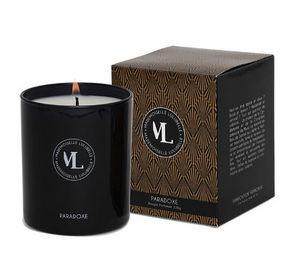 MADEMOISELLE LULUBELLE - paradoxe - Vela Perfumada
