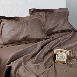 Quagliotti - Juego de cama