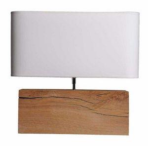 L34 - Lámpara de sobremesa