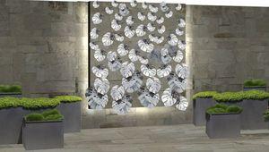 Alex Davis Escultura