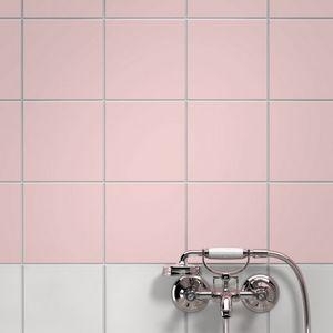 Likeacolor Adhesivo para azulejos