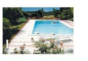 Aqualux International Alarma de piscina