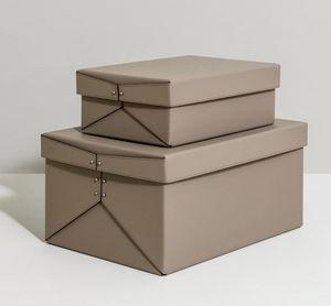 Caja-Pinetti