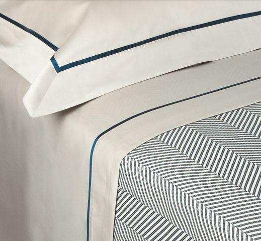 Funda de almohada-Quagliotti-Suite