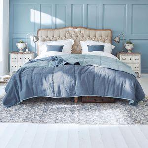 Coberturas de cama