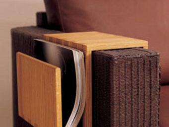 Pequeños muebles para ordenar