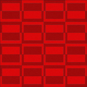 Designercarpets - janus - Alfombra Contemporánea
