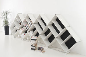 FITTING - fitting pyramid base 5 - Librería Abierta
