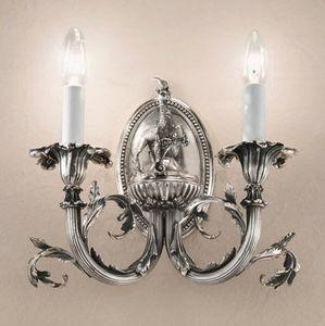 Arizzi -  - Lámpara De Pared