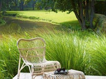 Vincent Sheppard - lazy lucy - Sillón De Jardín