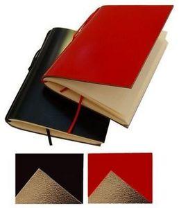 Atelier Des Tuileries - de poche - Libro De Notas